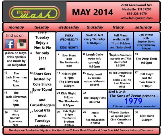may2014caljpg